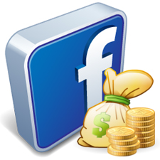 links-patrocinados-facebook