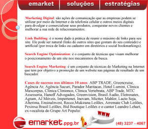 box marketing online