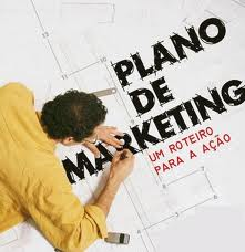 Dicas de marketing online plano de marketing digital