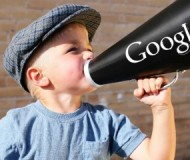 Anunciar no Google Adwords