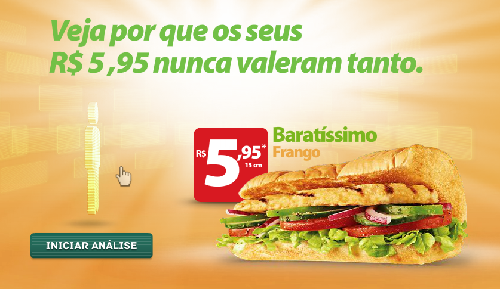 campanha-marketing-subway