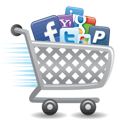 social-commerce-cart1