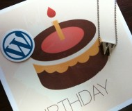 aniversario-wordpress