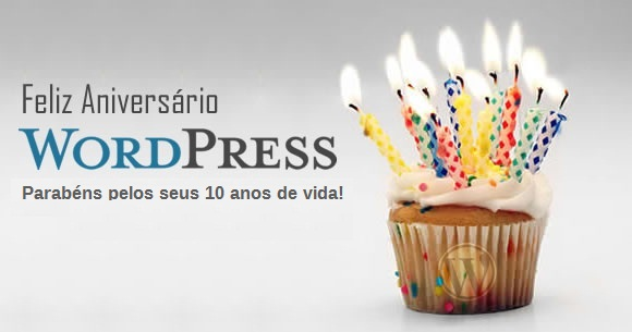 wordpress-completa-10-anos