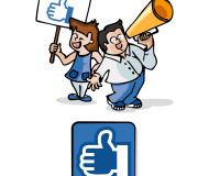 publicidade no facebook propaganda no facebook anunciar no facebook