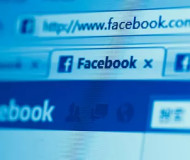 Marketing e propaganda no Facebook para as empresas