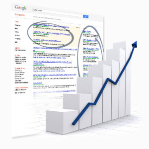 campanha no gogle adwords anuncios no google adwords
