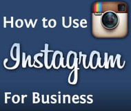 Marketing no Instagram para empresas