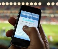 marketing mobile e publicidad digital na copa do mundo