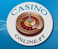 marketing viral casino online
