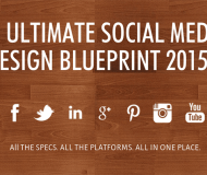 The-Ultimate-Social-Media-Design-Blueprint-2015