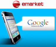Customer match google adwords mobile