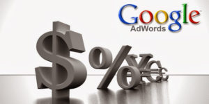 investimento no google adwords