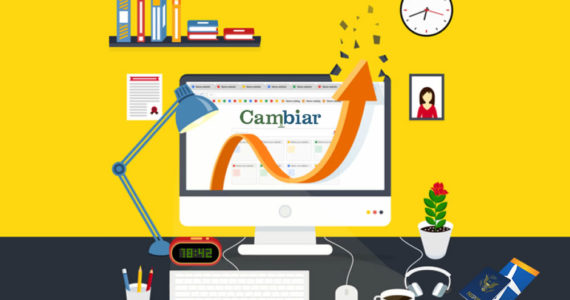 audiencia-seo-cambiar-2