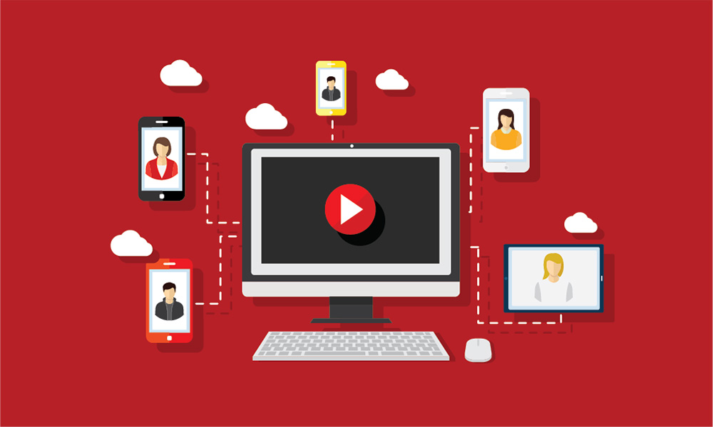 marketing digital para youtube
