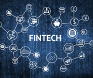 fintechs marketing digital